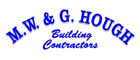 Hough Builders